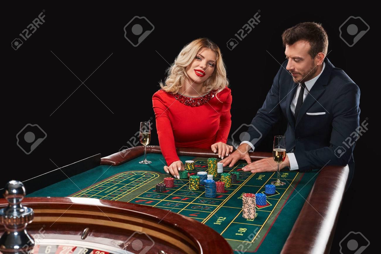 Roulette gambling addiction gambling addiction rehab florida