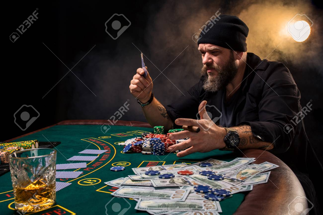 is online gambling legal in south korea
