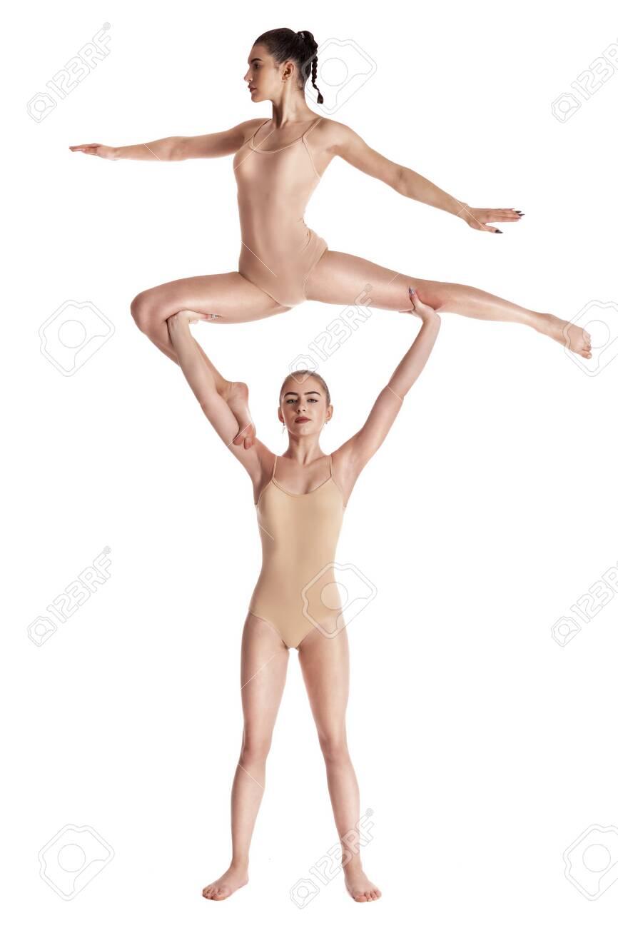 Free erotik massage