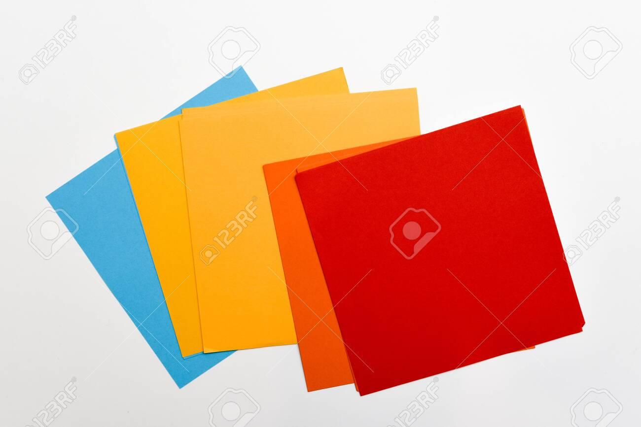 How to make origami paper ninja star - 1   Origami / Paper Folding ...   867x1300
