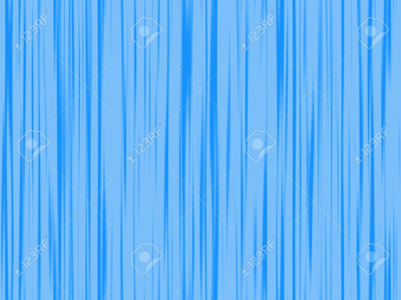 Blue curtain backdrop - Blue Curtain Backdrop Blue Curtain Backdrop Stock Photo Abstract Blue Curtains Backdrop
