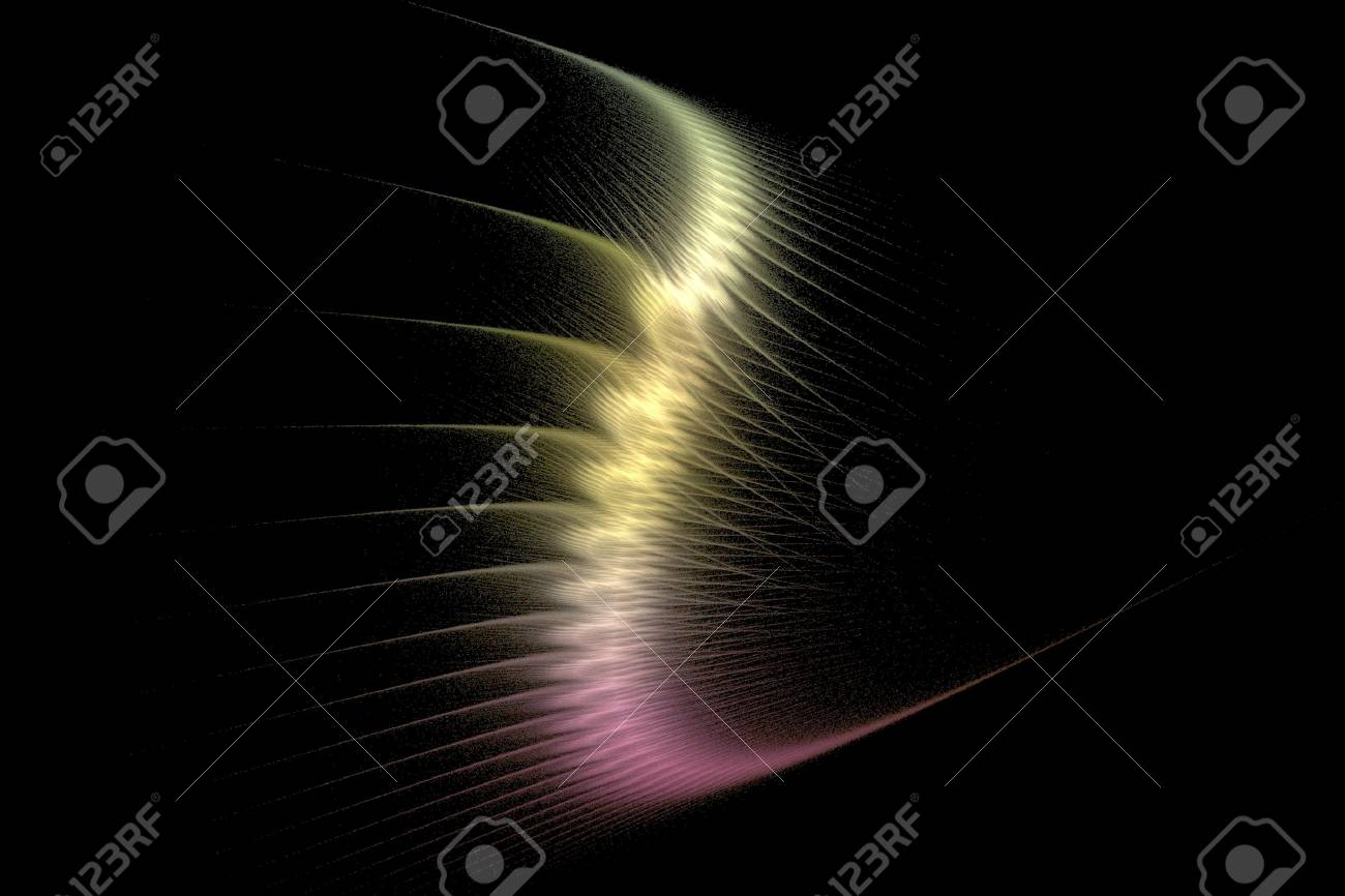 Abstract concept - will lend itself to a wide variety of ideas Stock Photo - 4831779