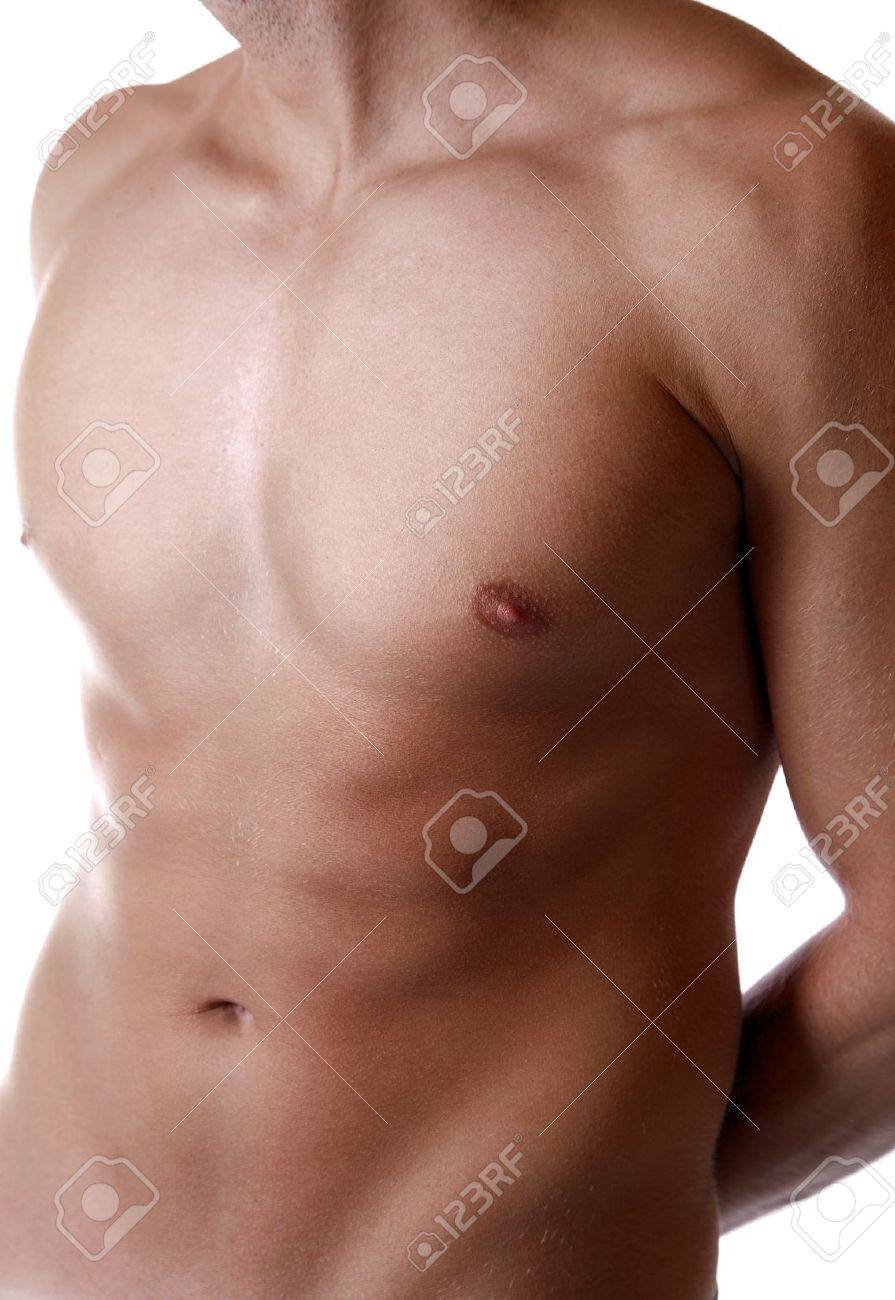 Largest human nipples hentay image
