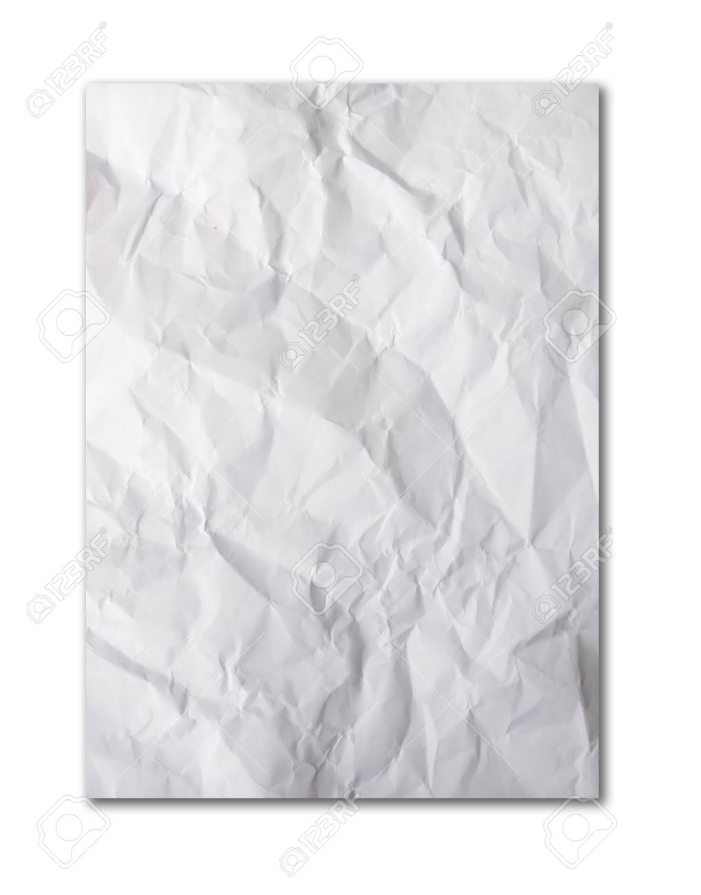Paper texture Stock Photo - 13895221