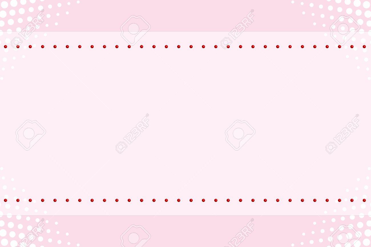 壁紙プレゼント ギフト 贈り物 ギフト包装紙 展開やギフト