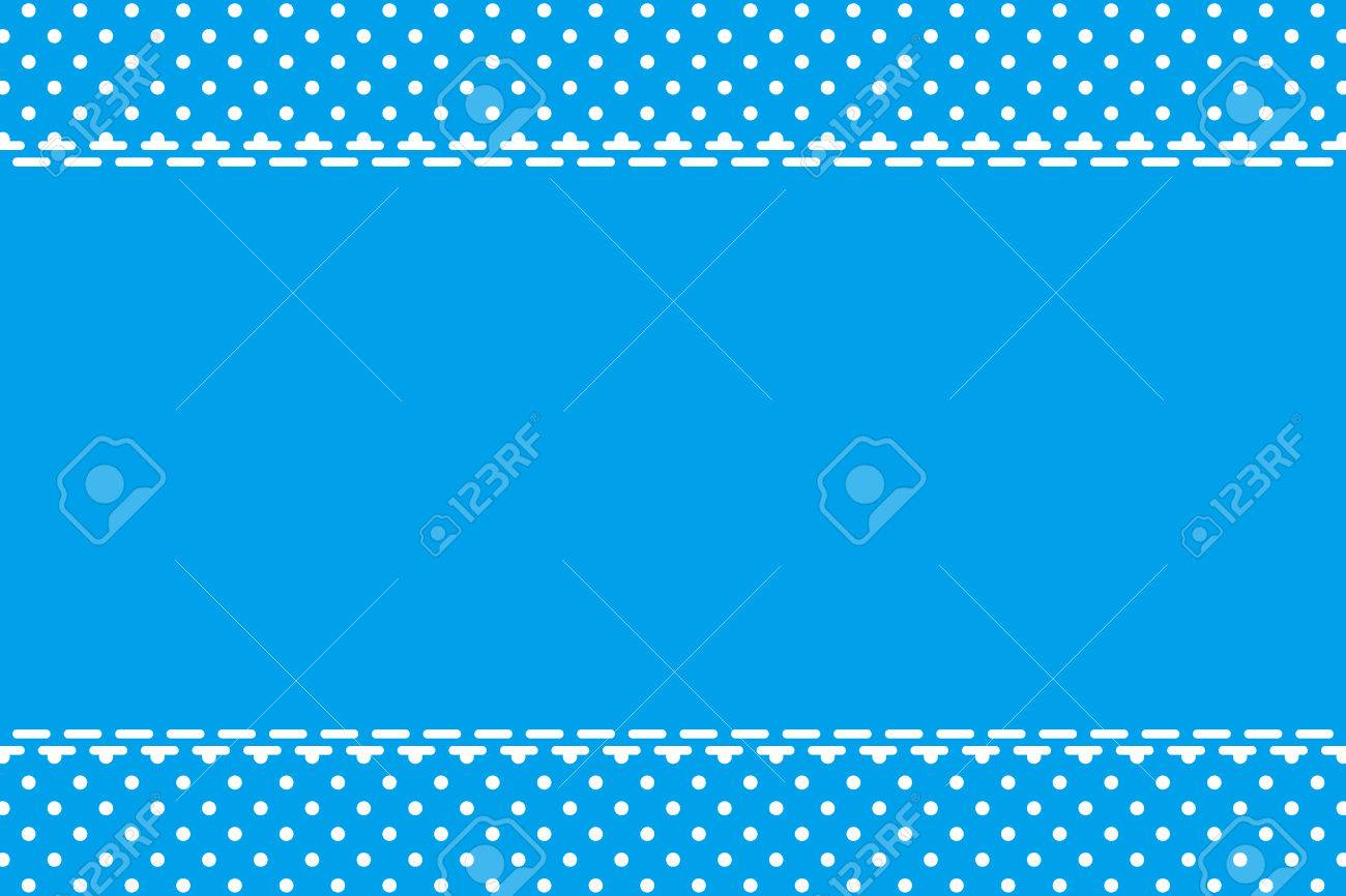 I tag background image - Background Wallpaper Polka Dots Name Plate Price Card Name Card Price Tag