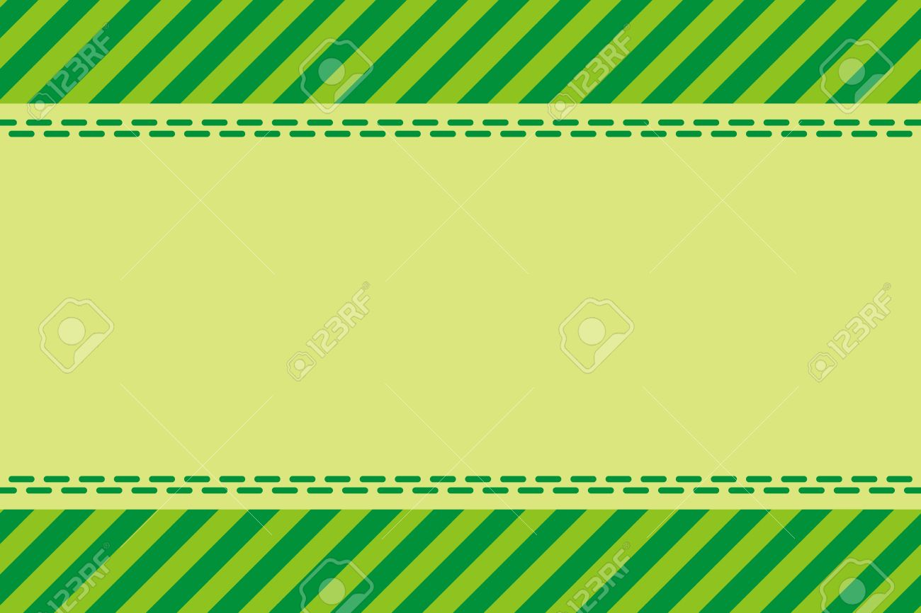 Background Wallpaper Stripes Name Plate Price Card Tag Stock