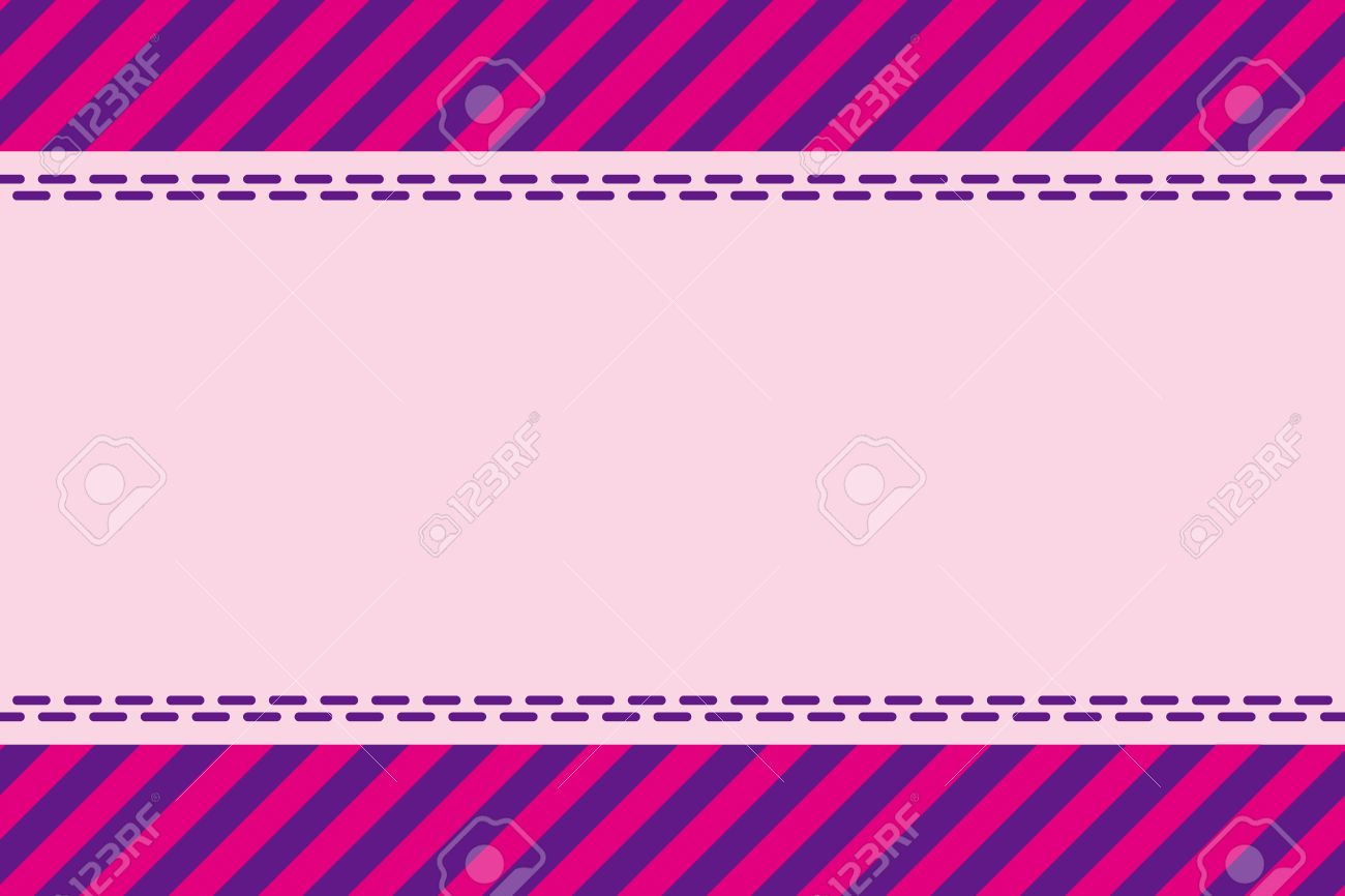 I tag background image - Background Wallpaper Stripes Name Plate Price Card Name Card Price Tag Stock