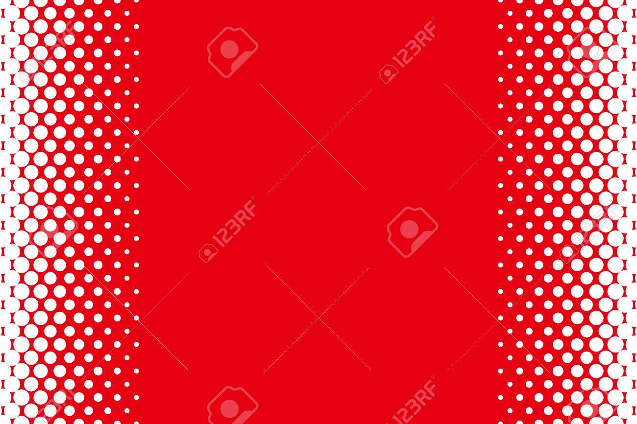 I tag background image - Background Material Wallpaper Dot Pattern Polka Dot Price Card Price Tag Name