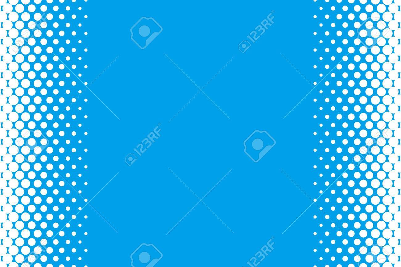 I tag background image - Jpg 1300x866 Name Tag Backgrounds