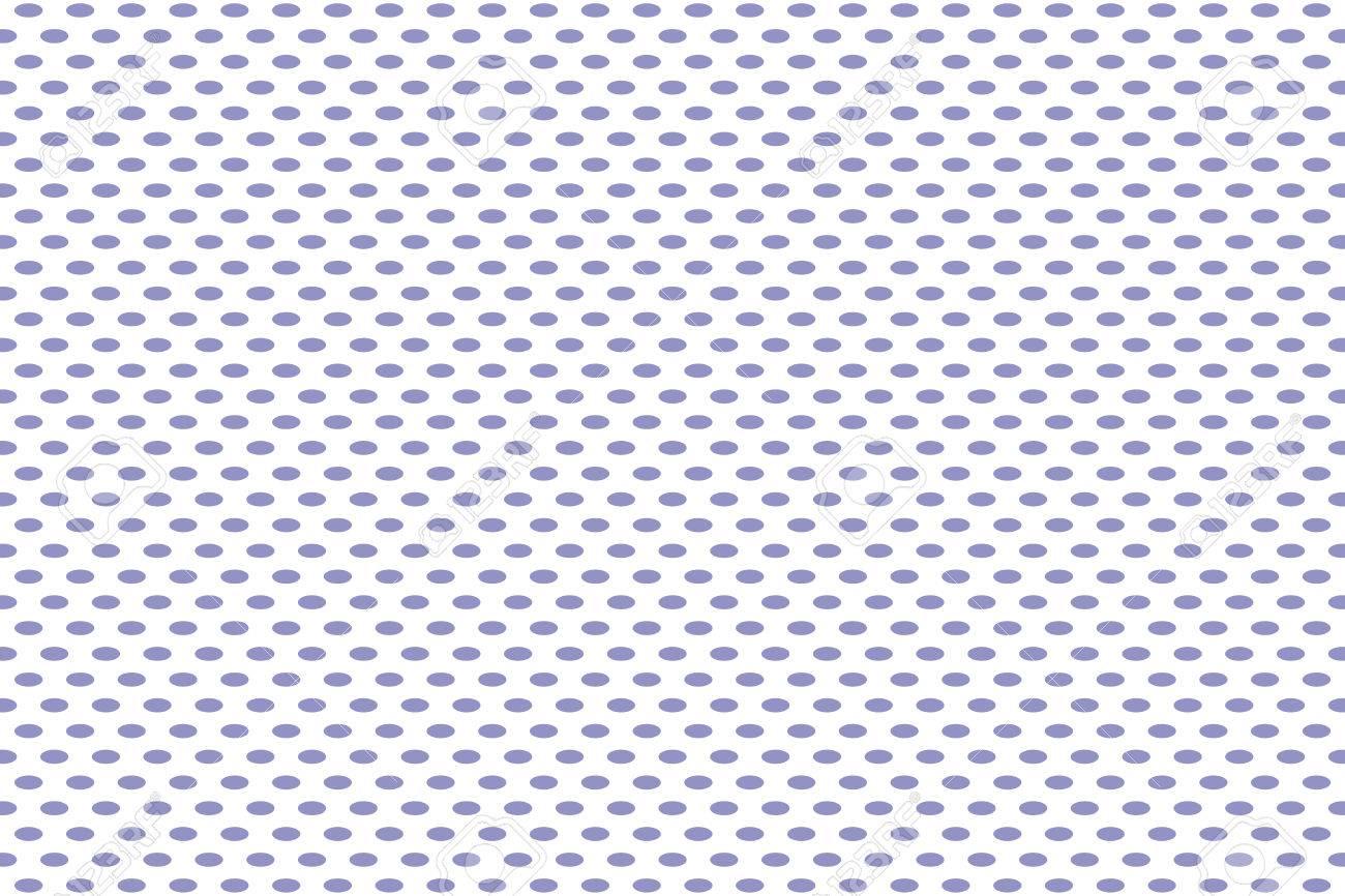 Du Materiel De Fond D Ecran Simple Pois Clip Art Libres De Droits Vecteurs Et Illustration Image 29507812