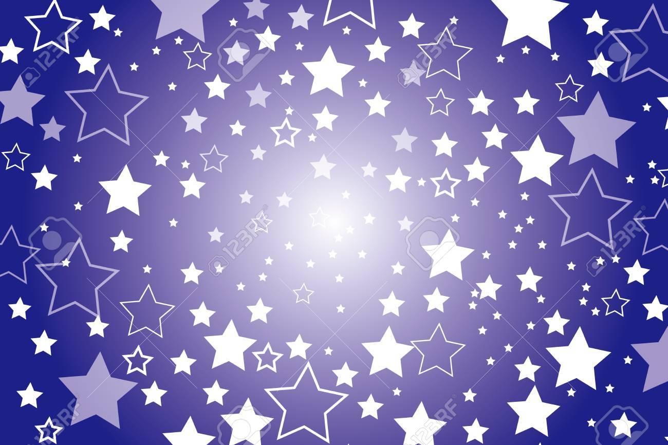 背景素材壁紙星柄スター スター スター スターダストは 星で