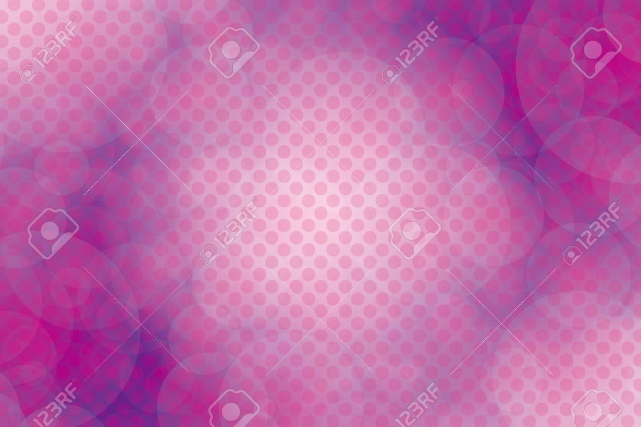 背景素材壁紙 淡い光とディザー 日本スタイルの壁紙の背景 の