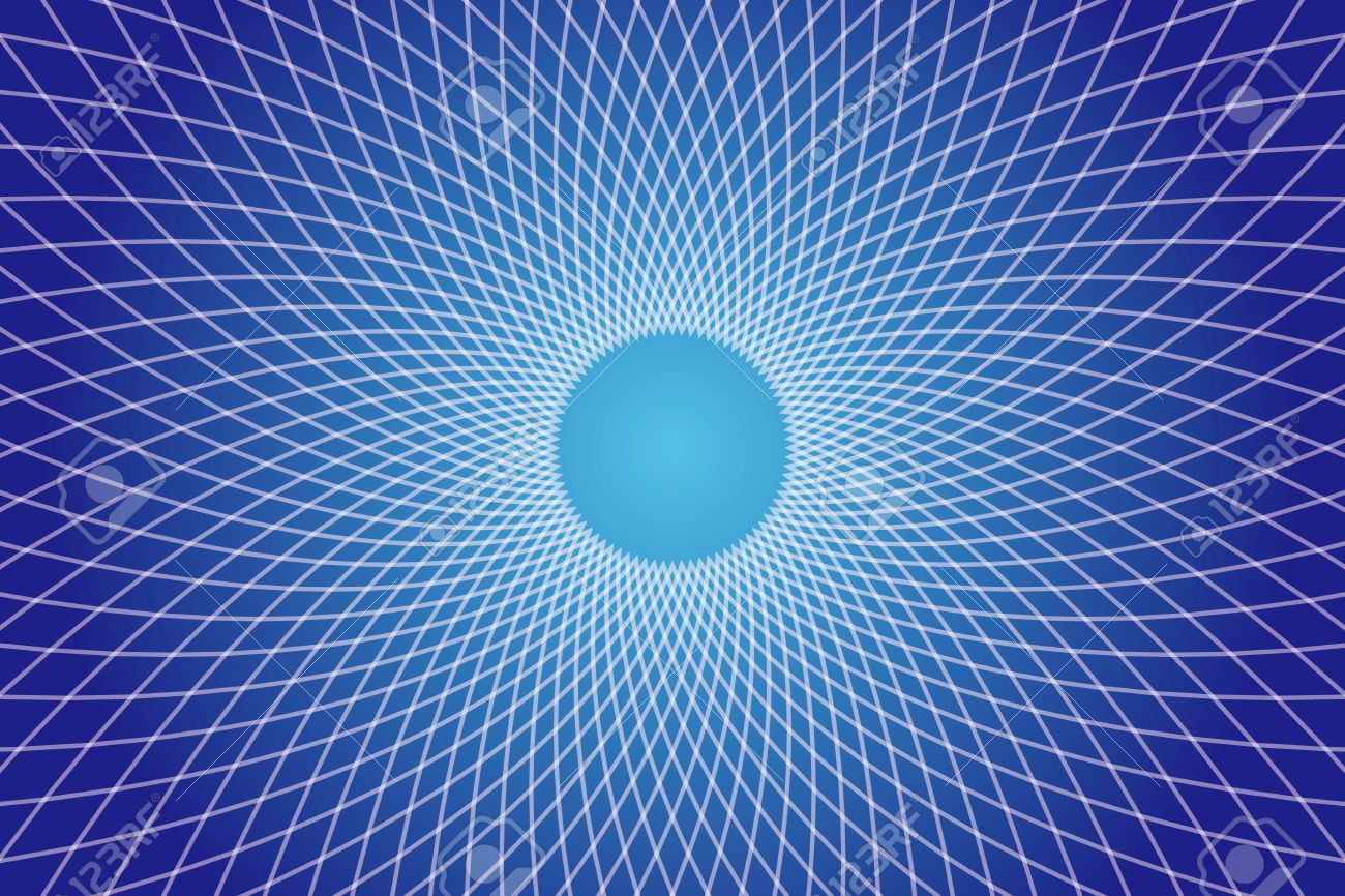 Background image dimensions - Different Dimensions Background Material Wallpaper Pattern Radiation Radial Curve