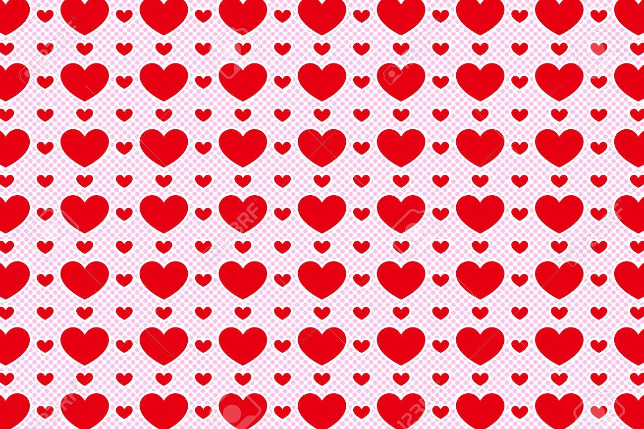 """Résultat de recherche d'images pour """"papier cadeau saint valentin"""""""