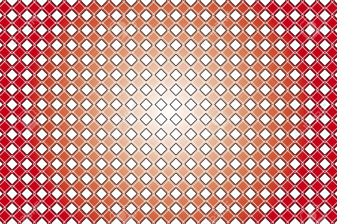 背景素材 背景 素材 壁紙 正方形 長方形 ダイヤモンド 構造