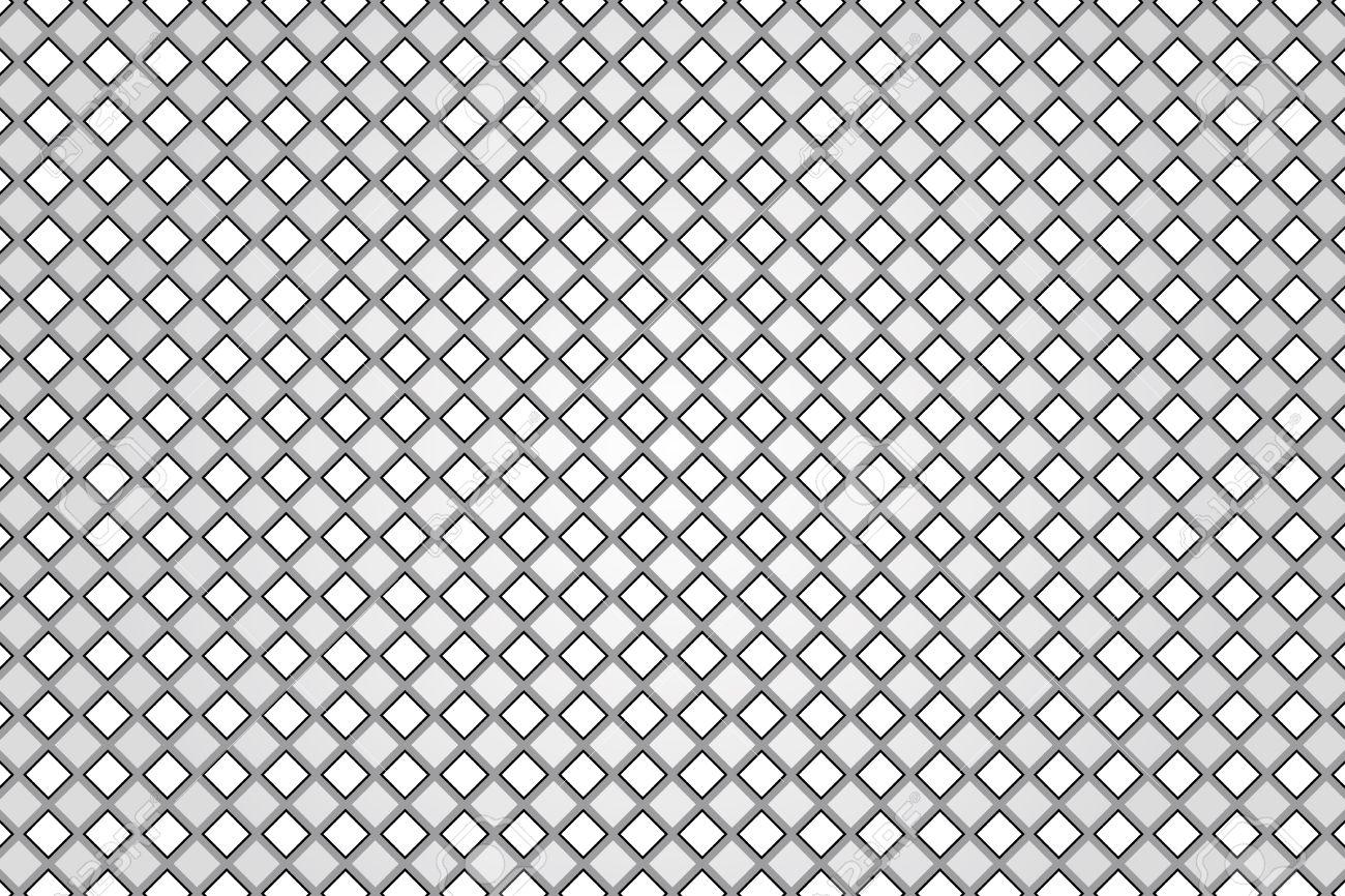 Hintergrundmaterial Tapete, Muster, Quadrat Muster, Rechteck ...