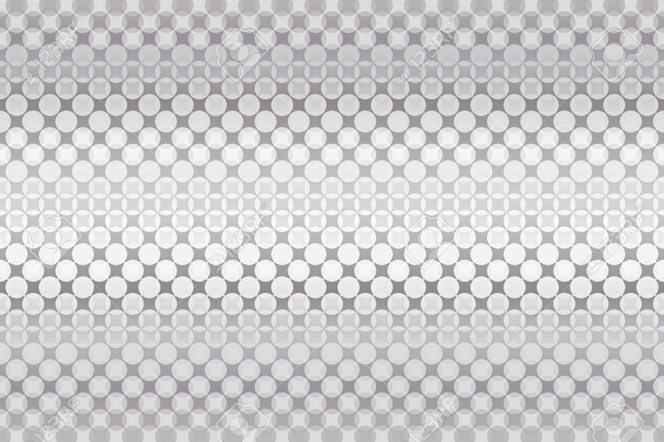 Wallpaper Background Material, Diamond, Diamond Pattern, Lattice ...