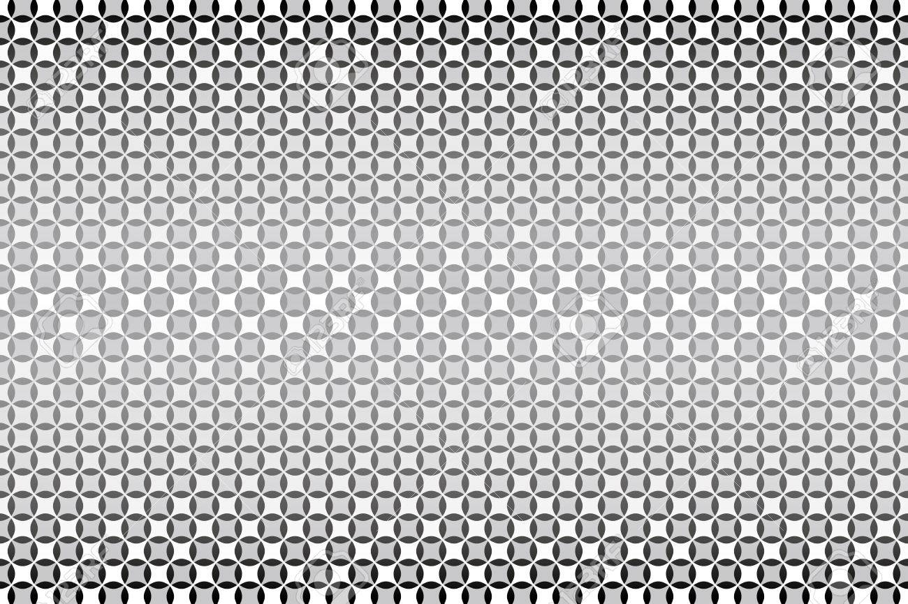 Amazing Wire Background Pattern - Everything You Need to Know About ...