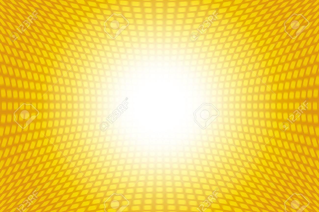 壁紙背景素材、電球、ライト、ラ...