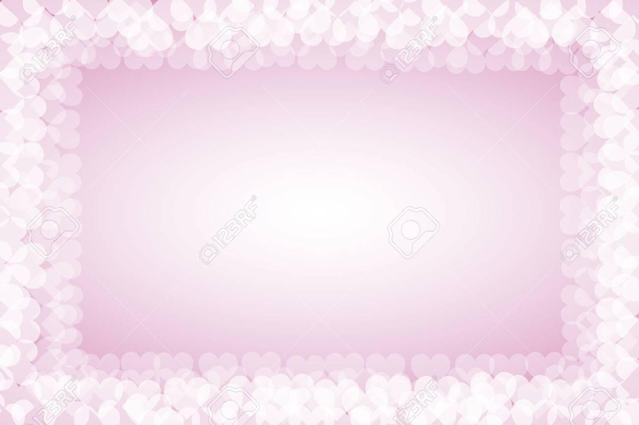 Hintergrundmaterial Hintergrundbilder Valentinstag Herz