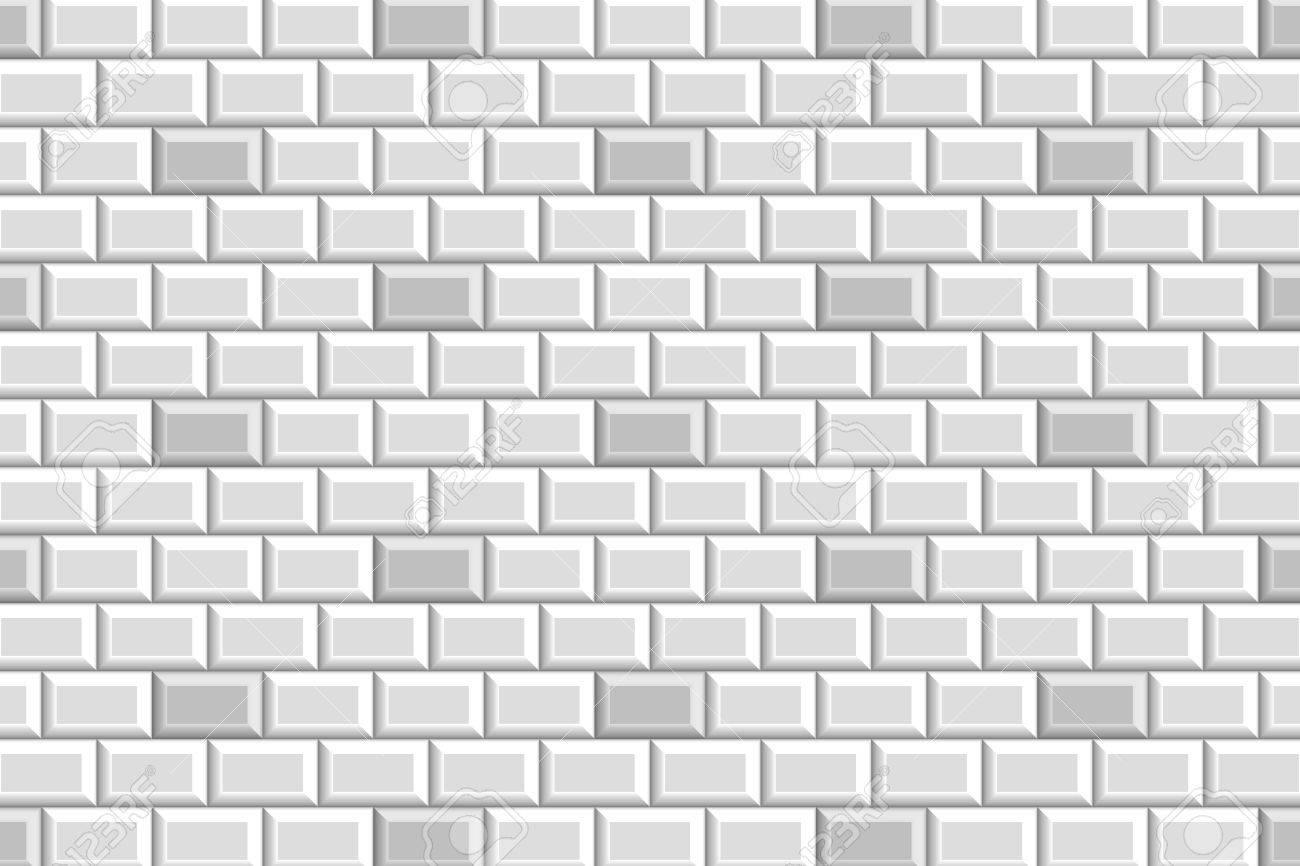 背景素材壁紙 レンガ レンガ レンガ ブロック タイル レンガ 石 壁 壁 レンガの床を貼り付けるのイラスト素材 ベクタ Image