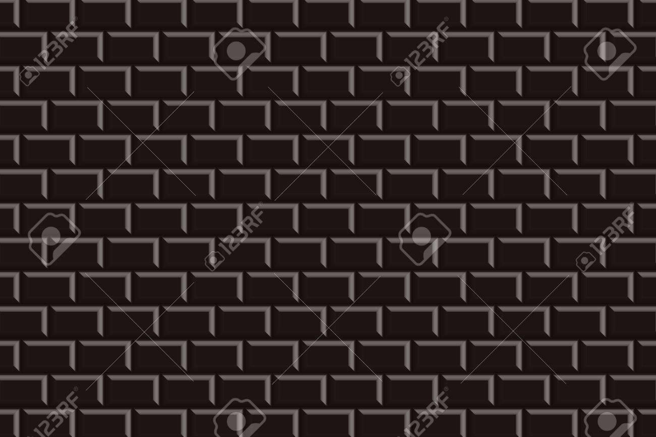 背景素材壁紙 レンガ レンガ レンガ ブロック タイル レンガ 石