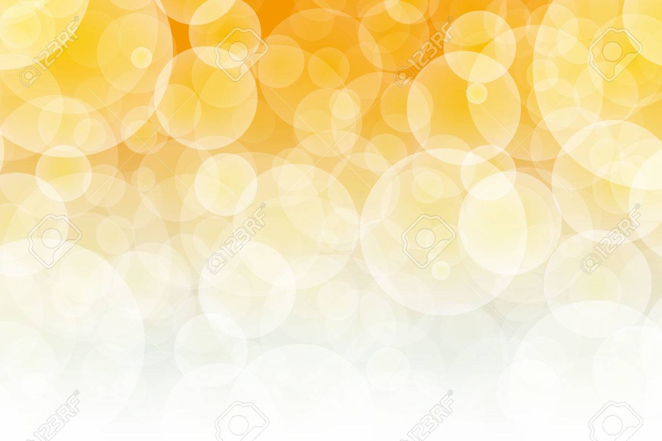 Wallpaper Materials Light Gradient Blur Pastel Colors Illumination