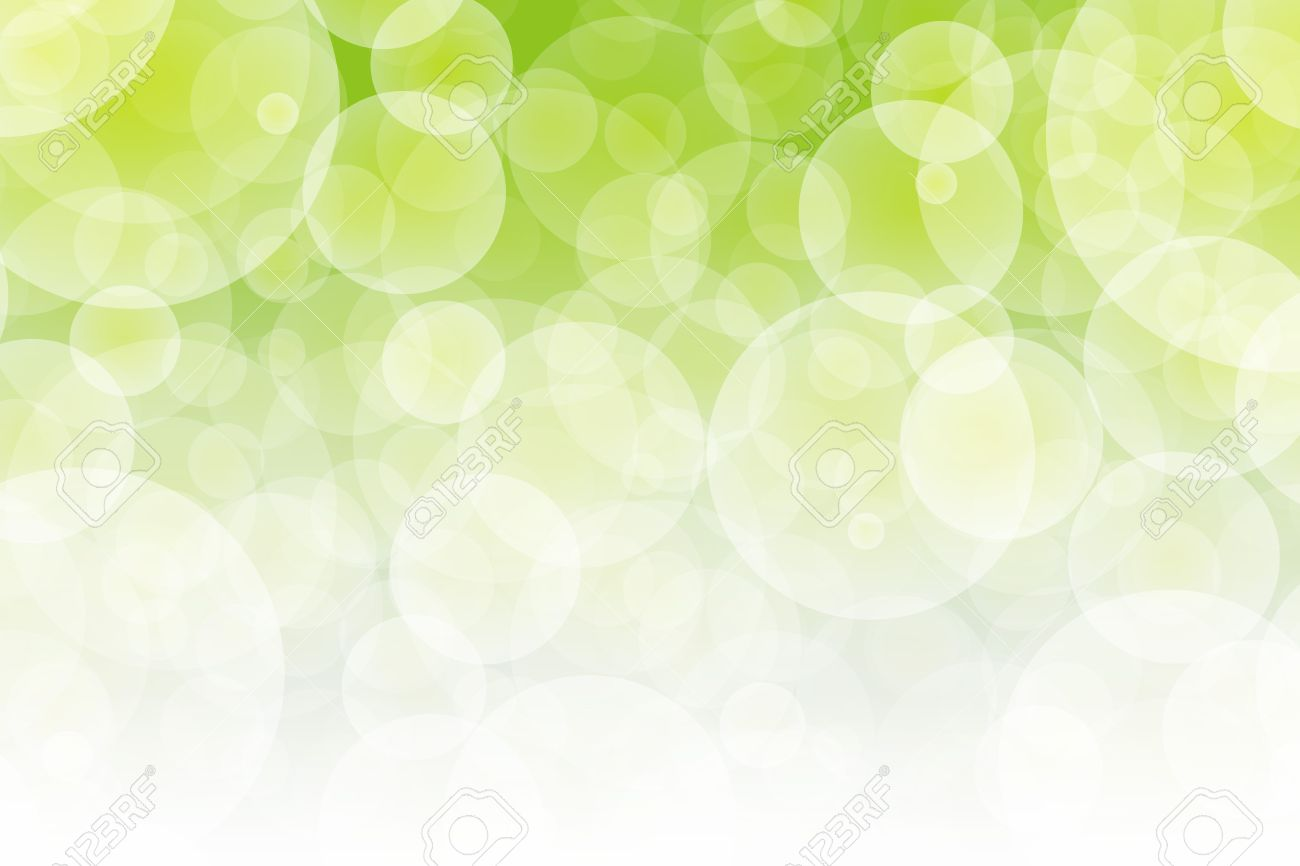 Wallpaper Materials Light Gradient Blur Blur Pastel Colors Royalty Free Cliparts Vectors And Stock Illustration Image 48124769