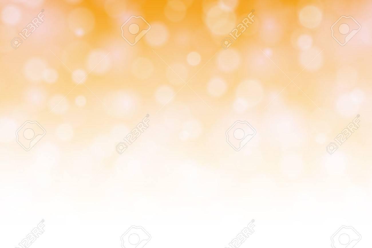 Wallpaper Materials Light Gradient Blur Pastel Colors