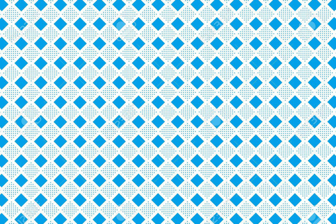 Background Material Wallpaper Floor Floors Diamond Pattern Mesh