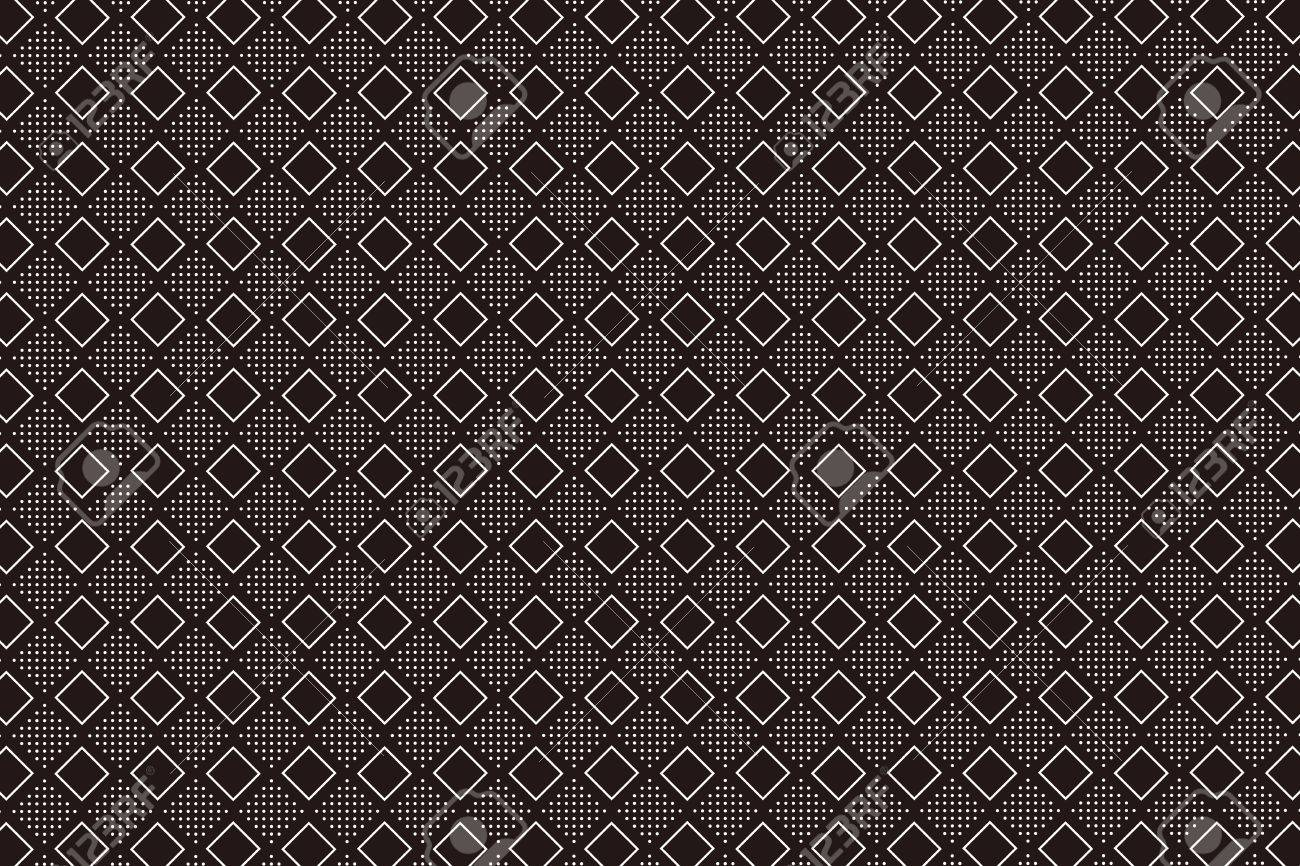 Background material wallpaper, floor, floors, diamond, diamond,