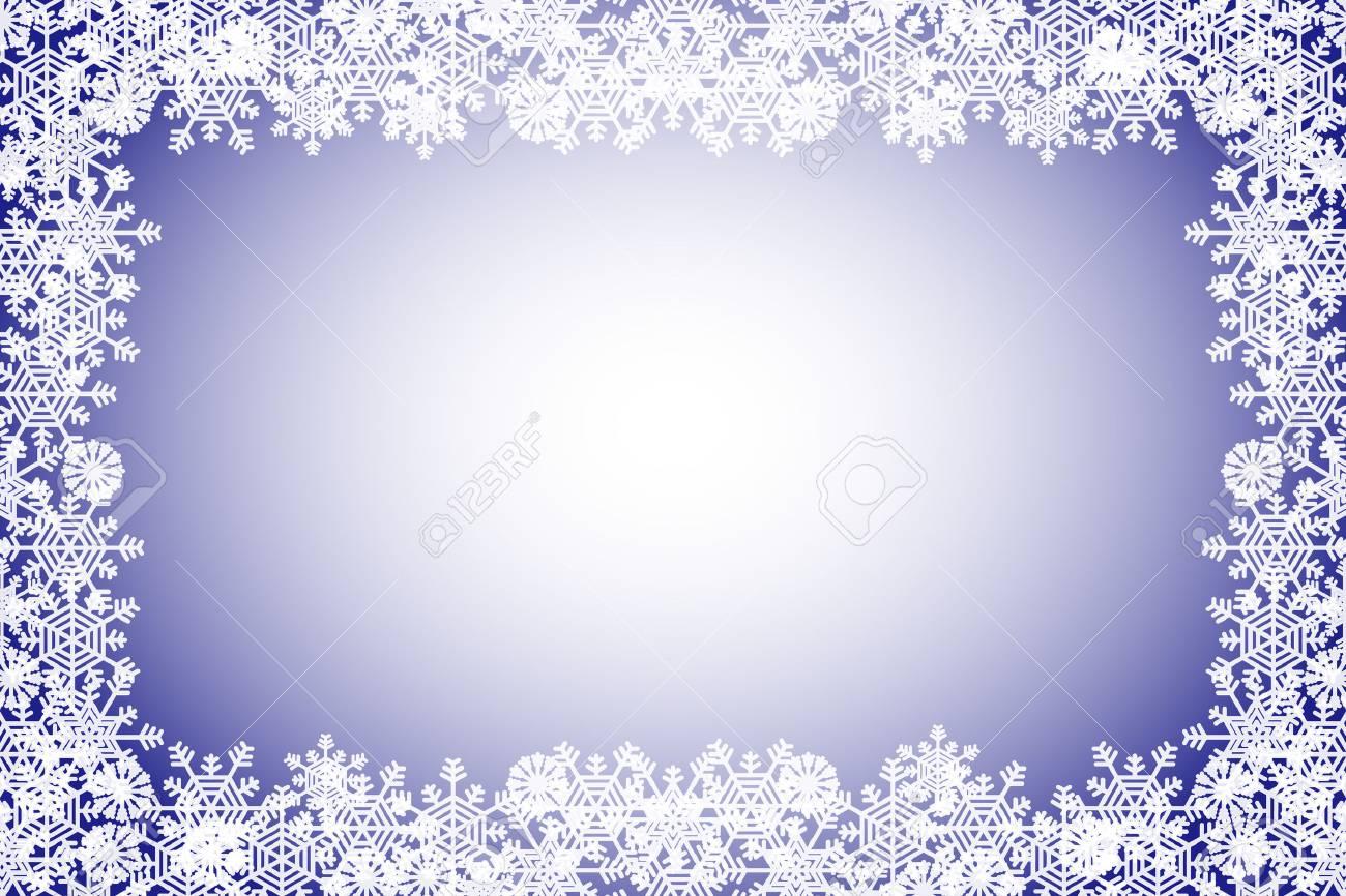 Kristall Wallpaper Material Schnee Winter Weiss Schnee Eis Eis
