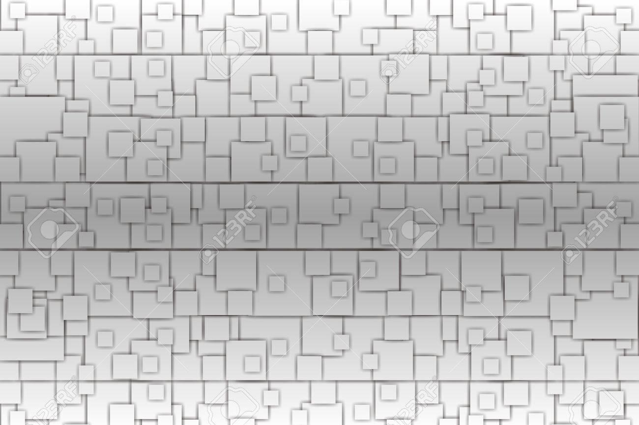 背景素材壁紙 タイル ブロック 石 壁 石 岩 石の石積み 亀裂 ひび割れ 亀裂 隙間 亀裂 のイラスト素材 ベクタ Image