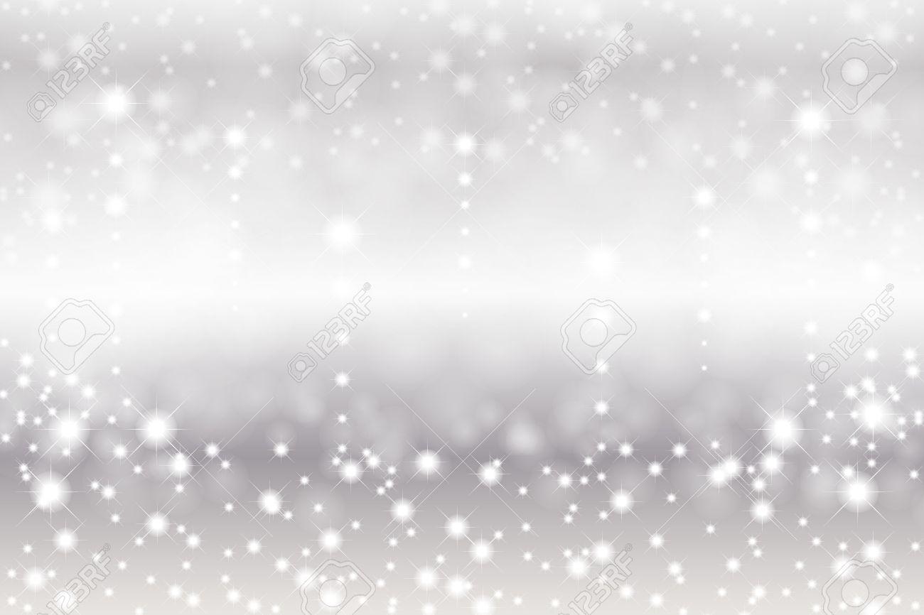Wallpaper materials, light, glitter, sparkle, gleam, light, rays, blur