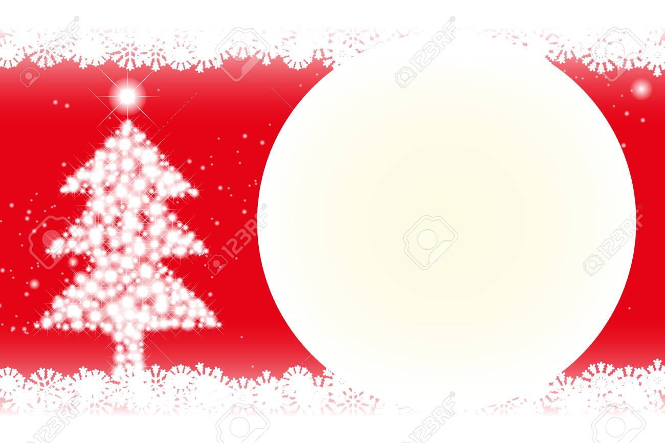 invitaciones navidenas - Kahre.rsd7.org