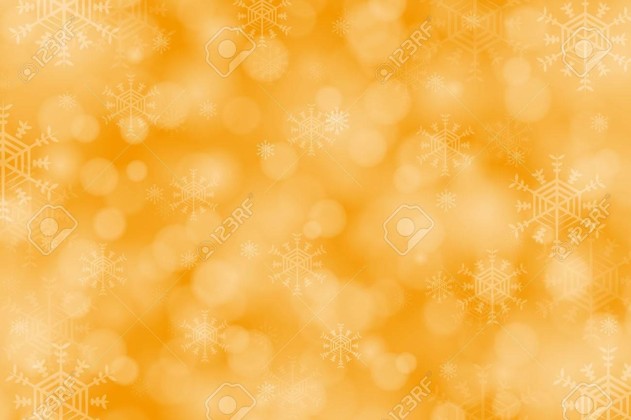 背景素材壁紙 冬 白 雪 氷 氷 雪の結晶 メリー クリスマス