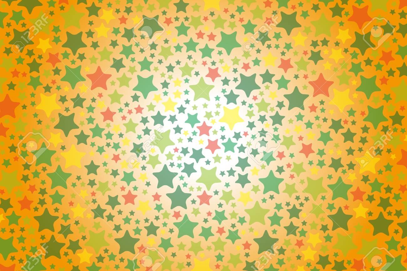 Wallpaper Materials, Stardust, Stardust, Galaxy, Stars, Milky ...