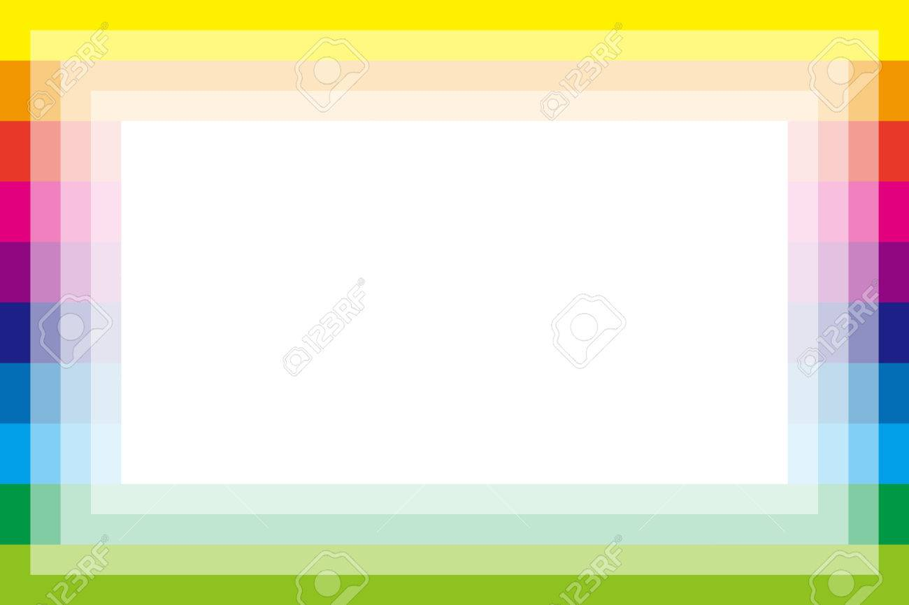 Background Material Wallpaper, Rainbow, Rainbow, Colorful, Striped ...
