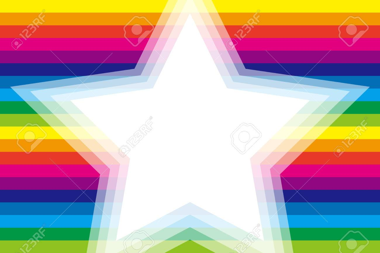 background material wallpaper rainbow rainbow color 7 colors