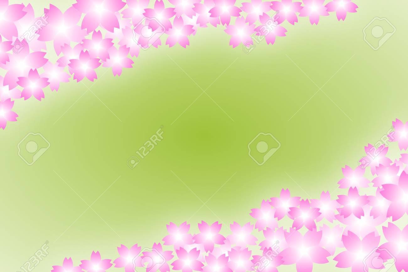 Antecedentes Material De Papel Pintado, Floral, Cereza, Cerise, Flor ...