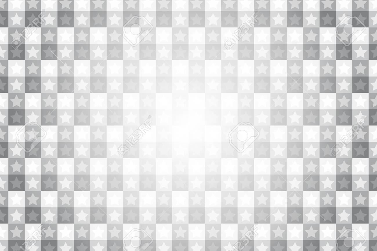 背景素材壁紙 タイル ブロック 光 スター ソフト キラキラ 赤ん坊の星屑 スターダスト 煉瓦のテクスチャのイラスト素材 ベクタ Image