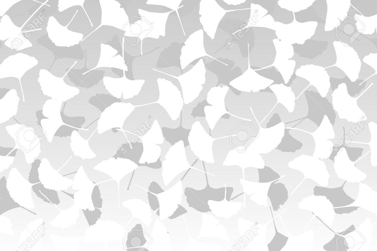 Wonderful Wallpaper Mountain Pattern - 54848518-background-material-wallpaper-maple-ginkgo-ginkgo-ginkgo-fallen-mountain-nature-tree-landscape-japan  Gallery_705370.jpg