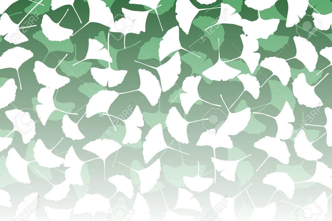 Best Wallpaper Mountain Pattern - 54848516-background-material-wallpaper-maple-ginkgo-ginkgo-ginkgo-fallen-mountain-nature-tree-landscape-japan  Snapshot_645176.jpg