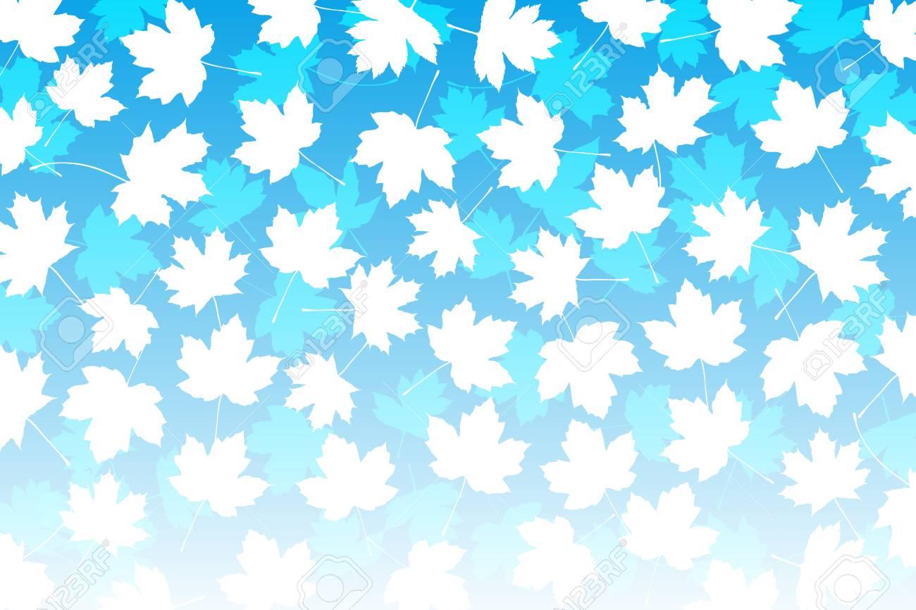 Fantastic Wallpaper Mountain Pattern - 54848543-wallpaper-materials-maple-maple-maple-autumn-leaves-mountain-nature-plants-trees-landscape-japanese-  Photograph_2902.jpg