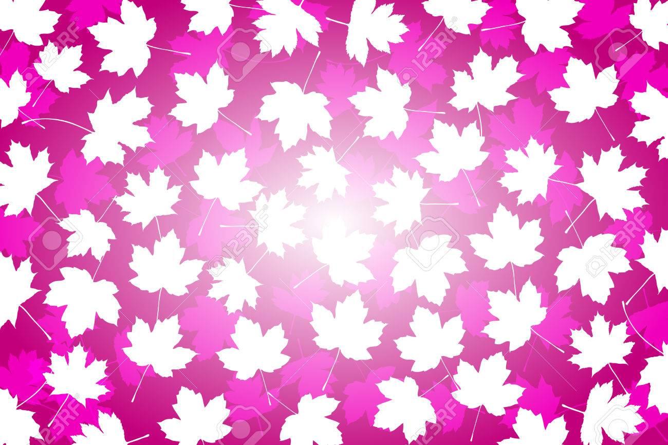 Wonderful Wallpaper Mountain Pattern - 54848550-wallpaper-materials-maple-maple-maple-autumn-leaves-mountain-nature-plants-trees-landscape-japanese-  Gallery_705370.jpg