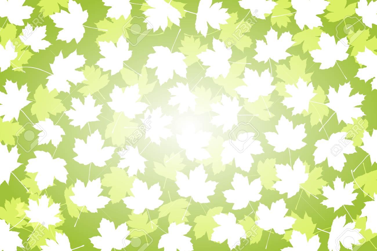 Best Wallpaper Mountain Pattern - 54846740-wallpaper-materials-maple-maple-maple-autumn-leaves-mountain-nature-plants-trees-landscape-japanese-  Snapshot_645176.jpg