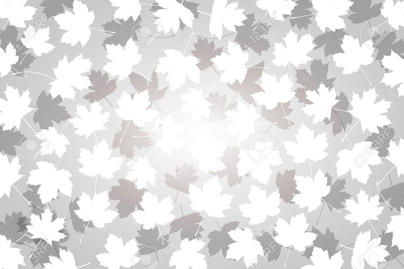 Popular Wallpaper Mountain Pattern - 54848556-wallpaper-materials-maple-maple-maple-autumn-leaves-mountain-nature-plants-trees-landscape-japanese-  Best Photo Reference_273810.jpg