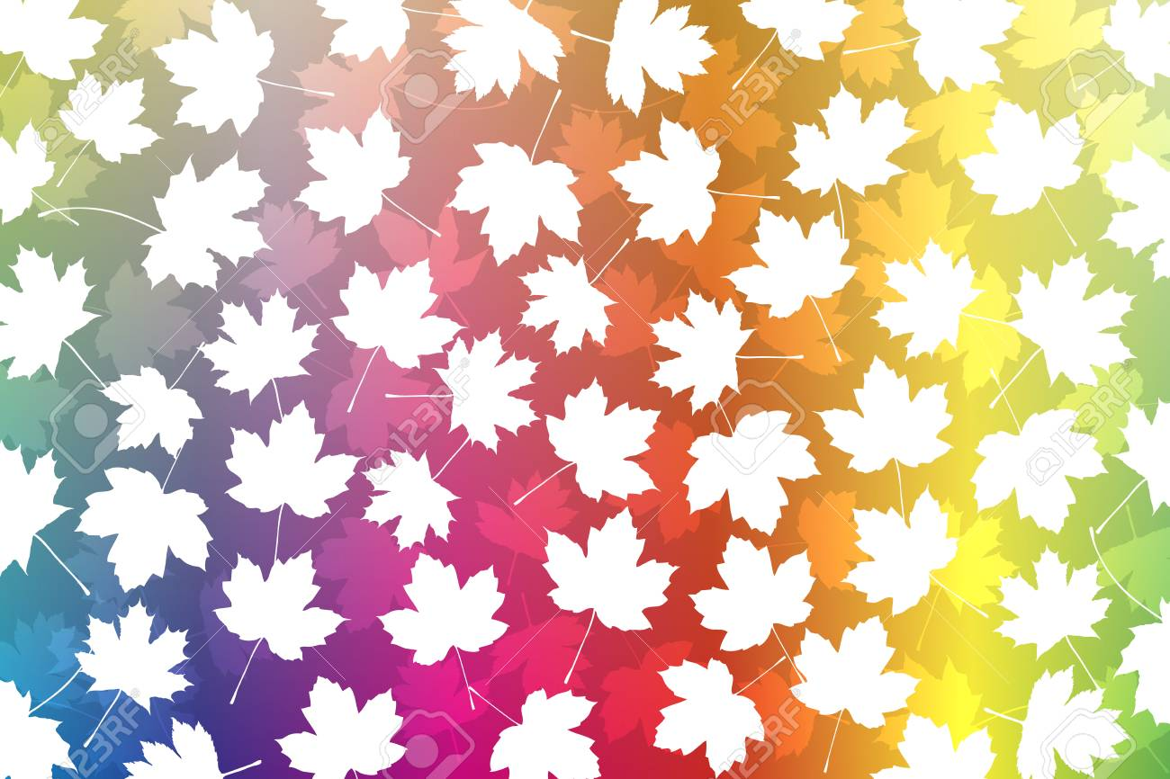 Beautiful Wallpaper Mountain Pattern - 54848561-wallpaper-materials-maple-maple-maple-autumn-leaves-mountain-nature-plants-trees-landscape-japanese-  Pictures_457874.jpg