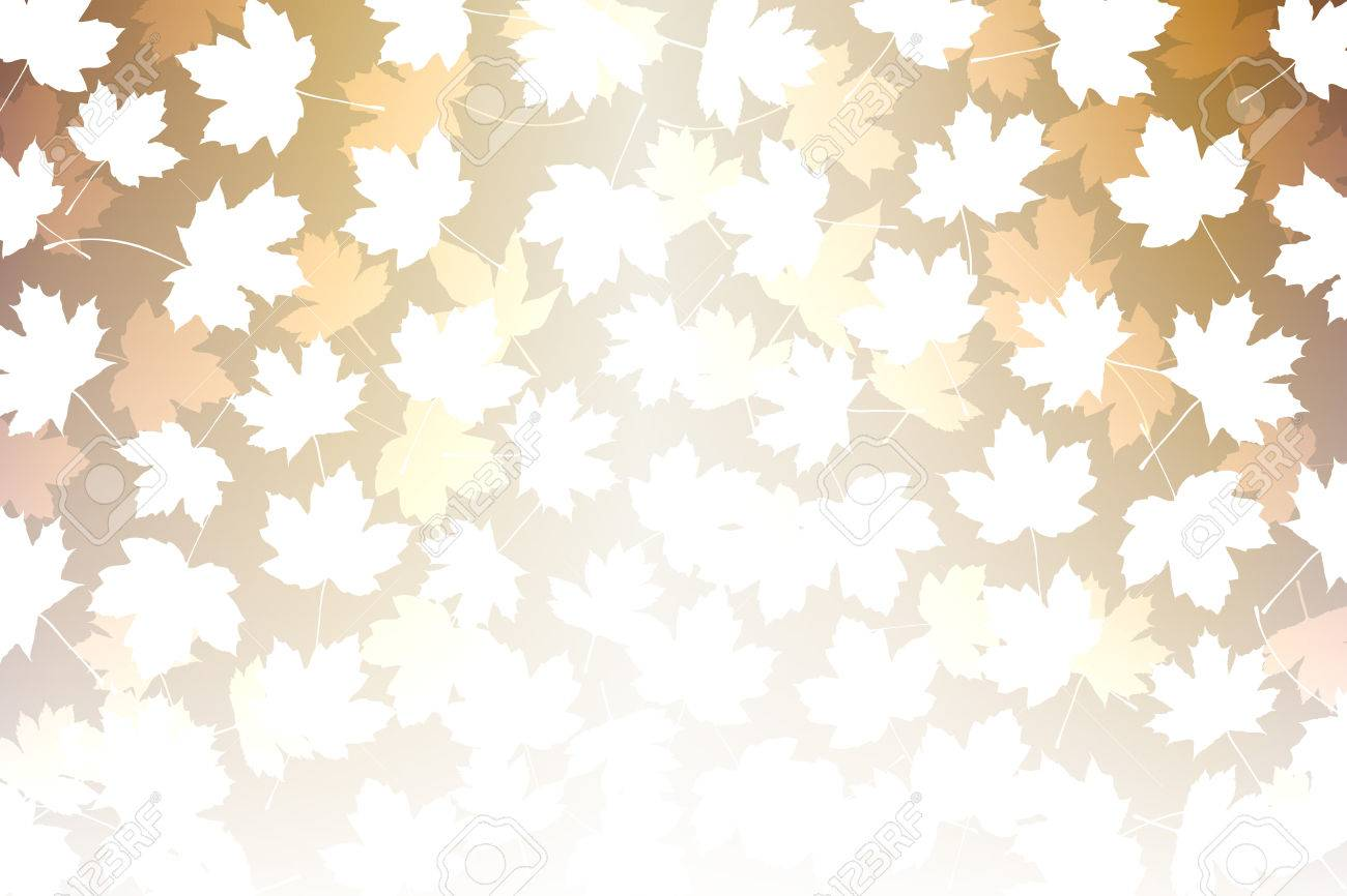 Beautiful Wallpaper Mountain Pattern - 54848566-wallpaper-materials-maple-maple-maple-autumn-leaves-mountain-nature-plants-trees-landscape-japanese-  Pictures_457874.jpg